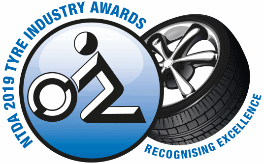 Micheldever Tyre Services Finalists for five NTDA awards
