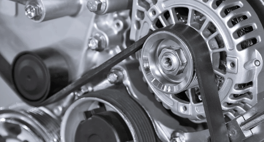 When To Change Timing Belt >> When Do I Need To Replace My Cambelt Protyre