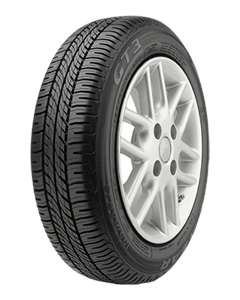 9762-21-72560-c55_9762_Goodyear-GT-3.png