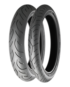 Thumbnail for 11085-21-115398-c55_11085_Bridgestone-Battlax-T30-Evo.png