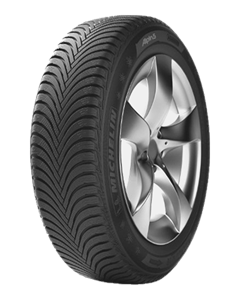 10271-21-115367-c55_10271_Michelin-Alpin-5.png