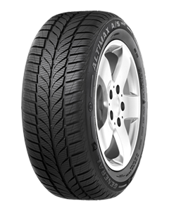 11141-21-115510-c55_11141_General-Tire-Altimax-AS-365.png