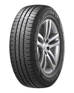 Thumbnail for 9569-21-80630-c55_9569_Hankook-Vantra-LT-RA18.png