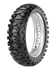 10624-21-115415-c55_10624_Maxxis-M6006.png