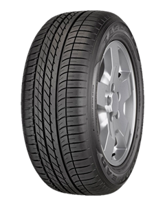 Thumbnail for 9760-21-72606-c55_9760_Goodyear-Eagle-F1-Asymmetric-SUV.png