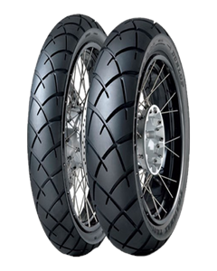 10053-21-115203-c55_10053_Dunlop-Trailmax-TR91.png