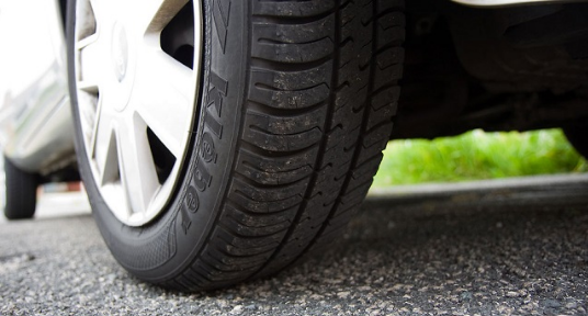 The Menace Of Part Worn Tyres: Protyre