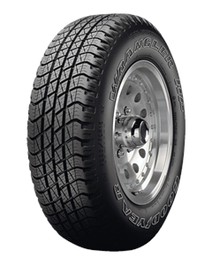 Thumbnail for 9166-21-72499-c55_9166_Goodyear-Wrangler-HP.png