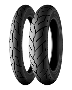 11093-21-115479-c55_11093_Michelin-Scorcher-31.png