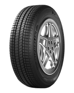 10251-21-115330-c55_10251_Michelin-Energy-E-V.png