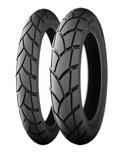 9956-21-105140-c55_9956_Michelin-Anakee-2.png