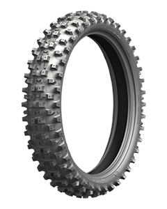 12879-21-135954-c55_12879_Michelin-Enduro-Medium.png