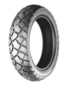 10140-21-114986-c55_10140_Bridgestone-Trailwing-TW152.png