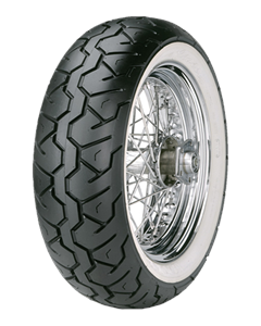 10061-21-115181-c55_10061_Maxxis-M6011-Whitewall.png