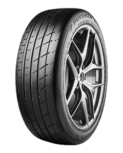 Thumbnail for 10254-21-72710-c55_10254_Bridgestone-Potenza-S007.png