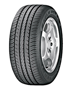 9151-21-72469-c55_9151_Goodyear-EAGLE-NCT-5.png