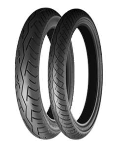 10099-21-101947-c55_10099_Bridgestone-Battlax-BT-45.png