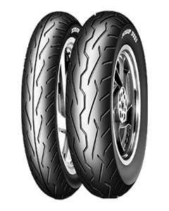 Dunlop Tyres for Sale | Protyre