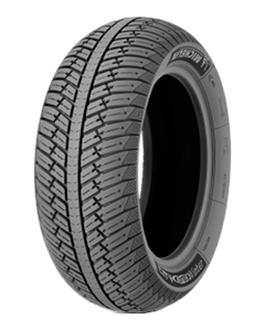 10336-21-105200-c55_10336_Michelin-City-Grip-Winter.png