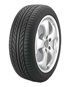 Thumbnail for 9029-21-72486-c55_9029_Bridgestone-Potenza-S-02A.png