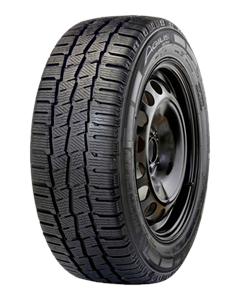 9575-21-114922-c55_9575_Michelin-Agilis-Alpin.png