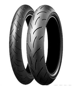 10078-21-114972-c55_10078_Bridgestone-Battlax-BT-015.png