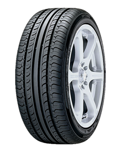 9195-21-80622-c55_9195_Hankook-OPTIMO-K415.png