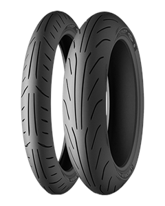 9989-21-115090-c55_9989_Michelin-Power-Pure-SC.png