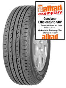 9160-21-55961-c55_9160_Goodyear-EfficientGrip-SUV-Award.jpg