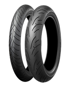 Thumbnail for 13267-21-146728-c55_13267_Bridgestone-Battlax-BT-023GT.png