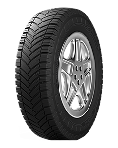 Thumbnail for 13196-21-146674-c55_13196_Michelin-Agilis-CrossClimate.png