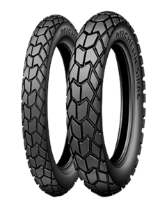 9999-21-114882-c55_9999_Michelin-Sirac.png