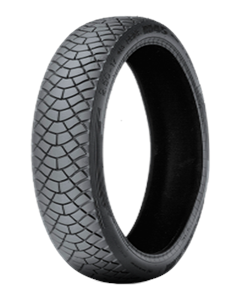 9971-21-105336-c55_9971_Michelin-M45.png