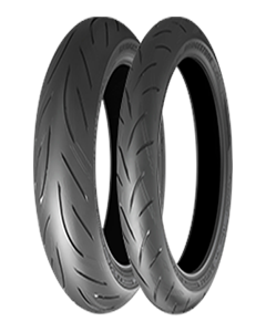 Thumbnail for 11104-21-115487-c55_11104_Bridgestone-Battlax-S21.png