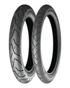 Thumbnail for 11106-21-115416-c55_11106_Bridgestone-Battlax-A40.png