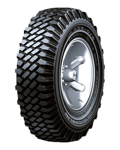 9312-21-114926-c55_9312_Michelin-4x4-OR-XZL.png