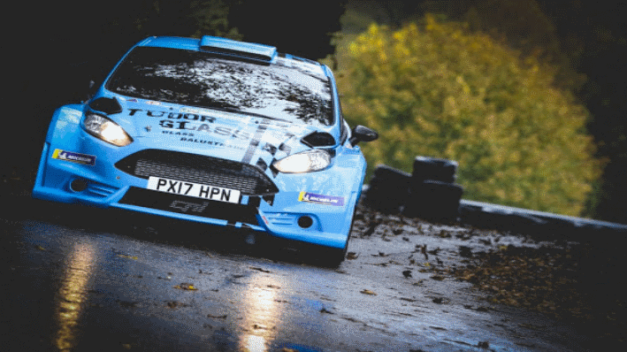 Exciting New Calendar Announced For 2020-21 season MSN Circuit Rally Championship