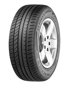 Thumbnail for 9558-21-115293-c55_9558_General-Tire-Altimax-Comfort.png
