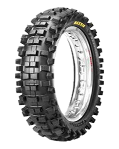 Thumbnail for 10068-21-114991-c55_10068_Maxxis-Maxxcross-SI-M7312.png