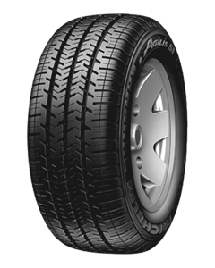 Thumbnail for 9574-21-114891-c55_9574_Michelin-Agilis-51.png