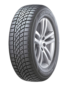 10751-21-80616-c55_10751_Hankook-Kinergy-4S-H740.png