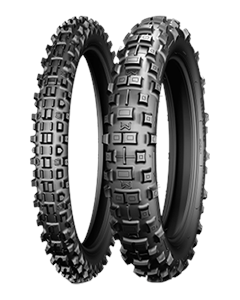 10172-21-114872-c55_10172_Michelin-Enduro-Competition-VI.png
