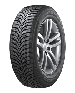 10840-21-115451-c55_10840_Hankook-W452-Winter-I-Cept-RS2.png