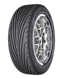 9150-21-72484-c55_9150_Goodyear-EAGLE-F1-GS-D3.png
