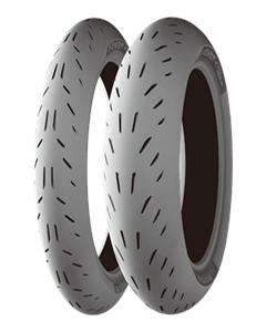 9993-21-105780-c55_9993_Michelin-Power-One.png