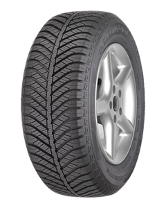 12698-21-127388-c55_12698_Goodyear-Vector-4Seasons-SUV-Gen-1.png