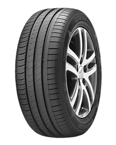 9194-21-80617-c55_9194_Hankook-Kinergy-Eco-K425.png