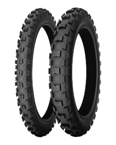 9973-21-105985-c55_9973_Michelin-Starcross-MH3-Junior.png