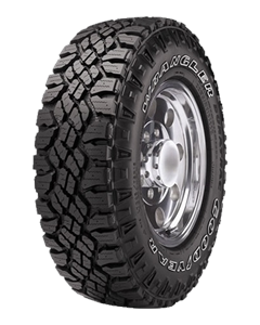 Thumbnail for 9165-21-72659-c55_9165_Goodyear-Wrangler-DuraTrac.png