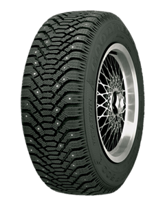 Thumbnail for 9765-21-72730-c55_9765_Goodyear-Ultragrip-500.png